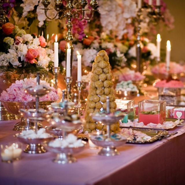 Wedding4_CateringIdea