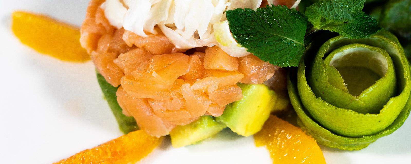 Food2_CateringIdea